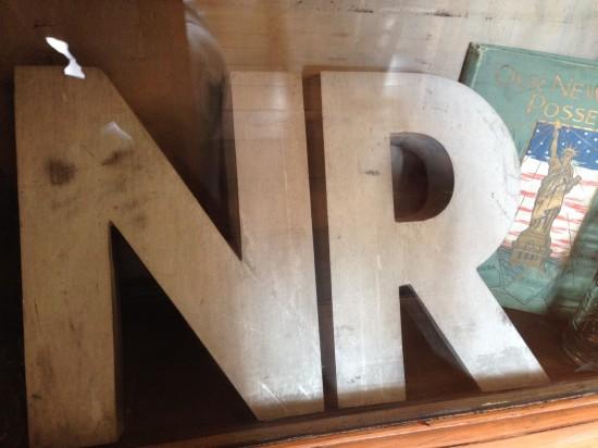 NNNNRRRR3