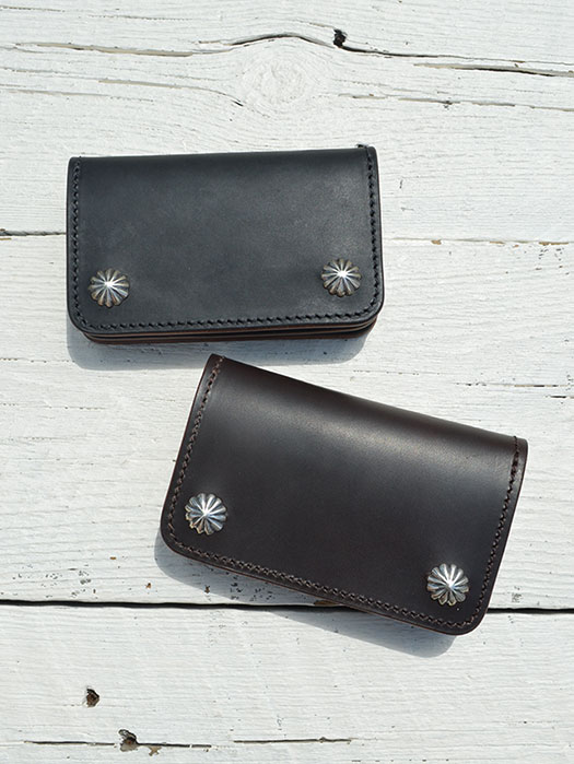 larrysmith custom trackers wallet size s northrim blog
