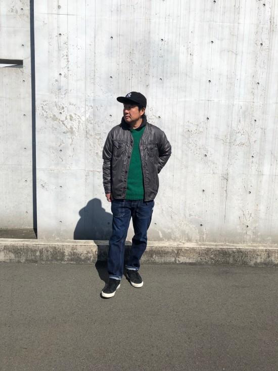 IMG_3931
