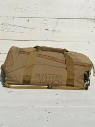 MISSION DUFFLE 55