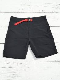 MOUNTAIN SHORTS (LIGHT WEIGHT)