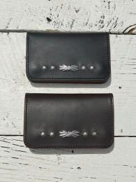 "CUSTOM TRACKERS WALLET (Size S)  ""NR-B"""