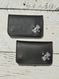 "CUSTOM TRACKERS WALLET (Size S)   ""NR-D"""