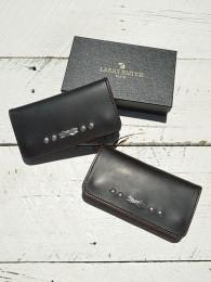 "CUSTOM TRACKERS WALLET (Size M) ""NR-④"""