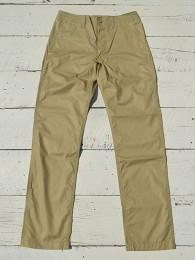 Sprayer Pants (Poplin)