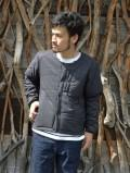 【Poutnik by Tilak】 PYGMY Jacket