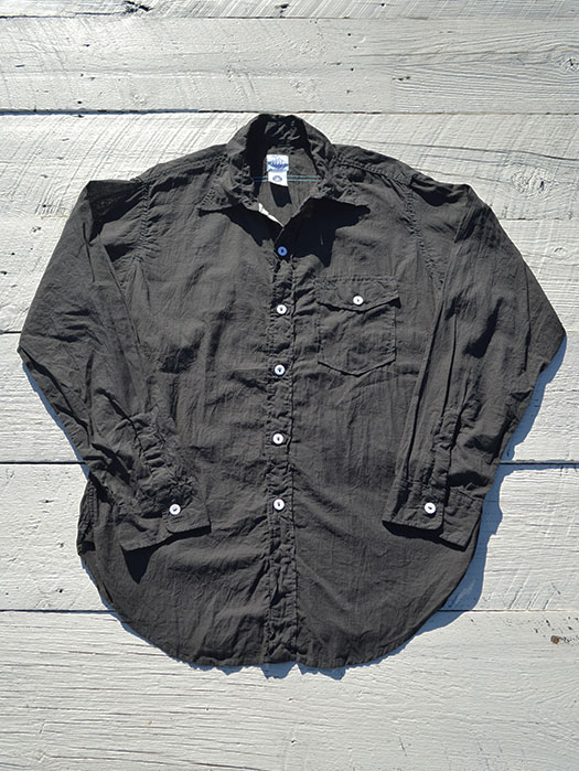 C-POST 9 (feather chambray)