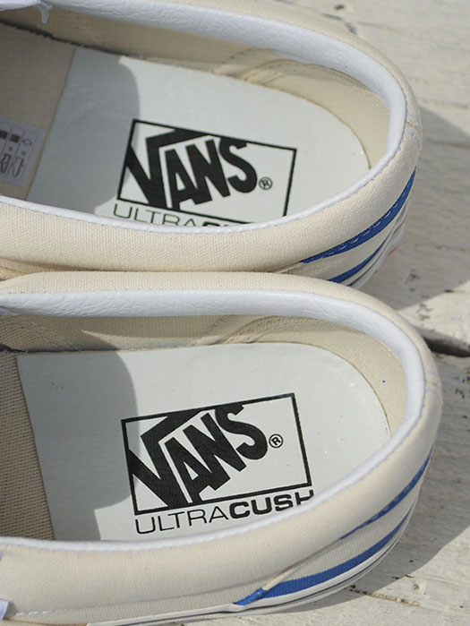 Classic Slip-On 98 DX (ANAHEIM FACTORY)