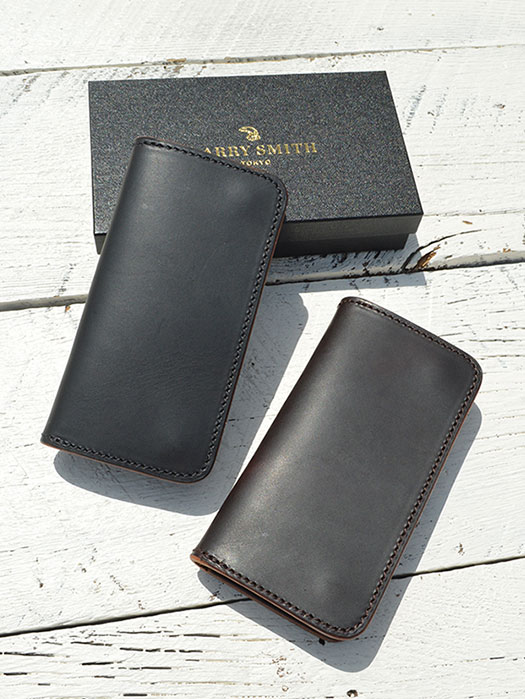 TRACKERS WALLET (M)