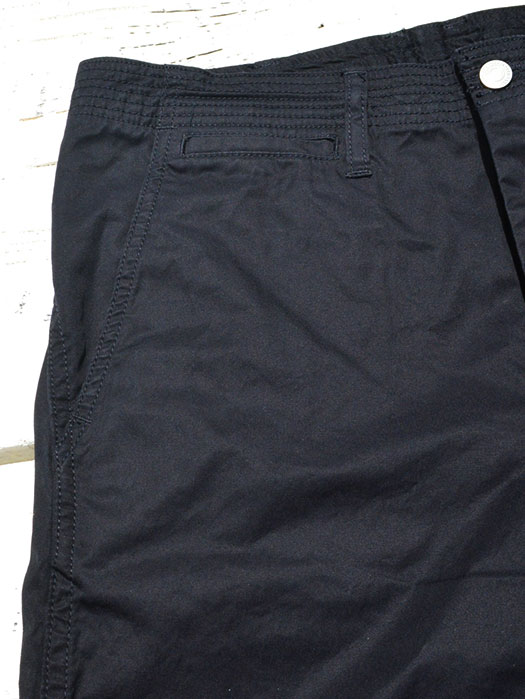 Sprayer Pants (Gabardine)