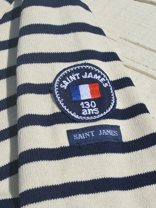 OUESSANT 130ANS (LIMITED COLLECTION)