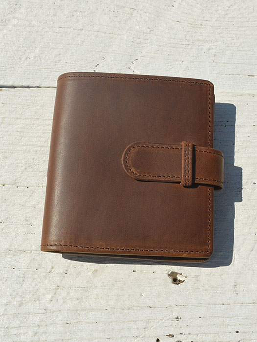 OW-1902  Purse Wallet