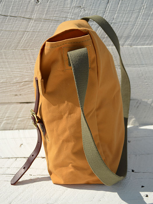 Sunforger 1 Shoulder Sack