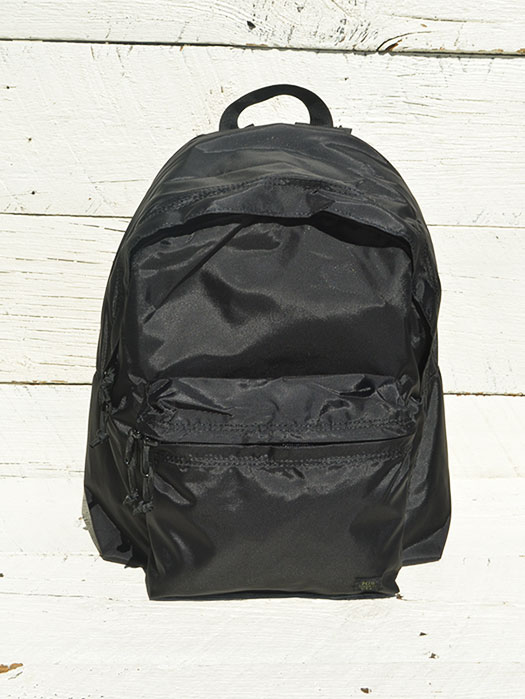 DAYPACK (Packcloth)