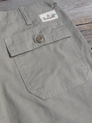 EXPEDITION PANT